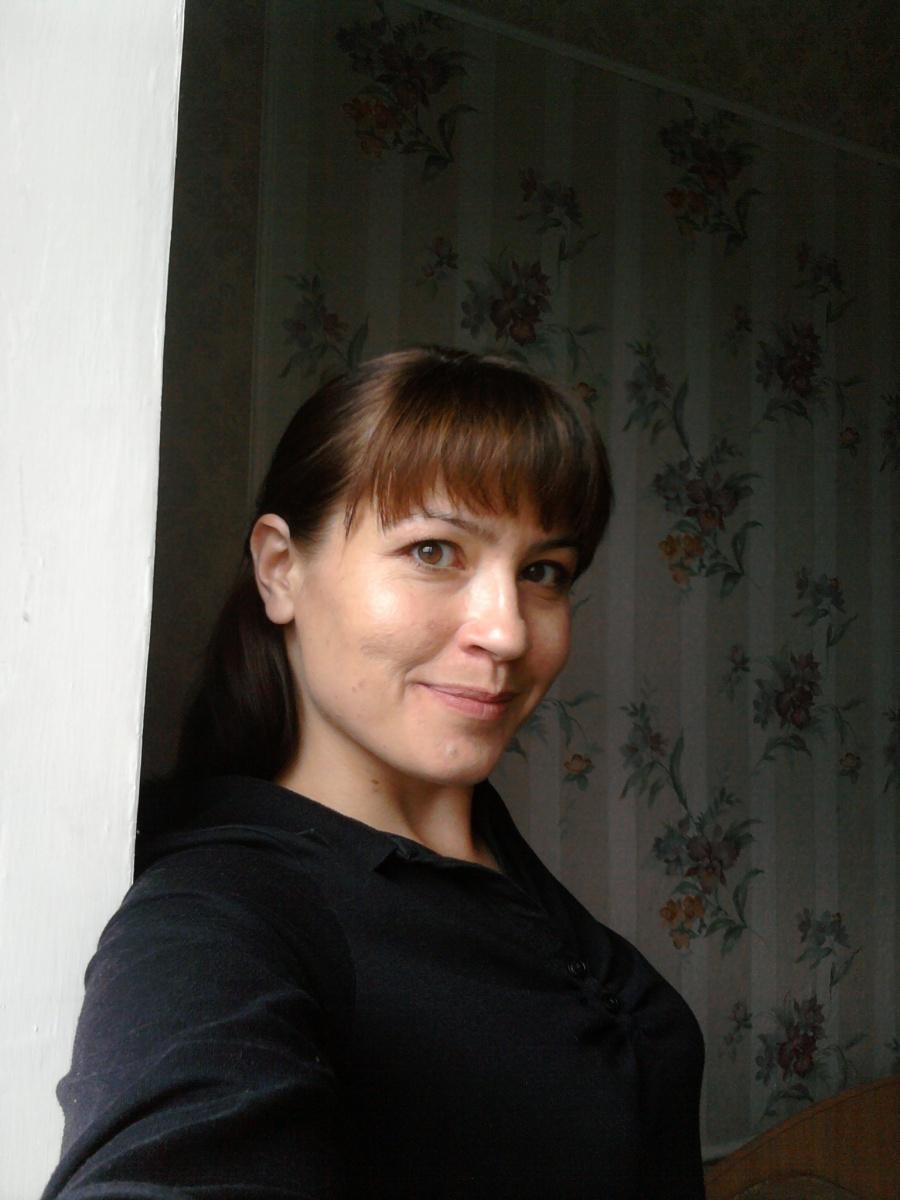 знакомства оренбургски обл адамовка