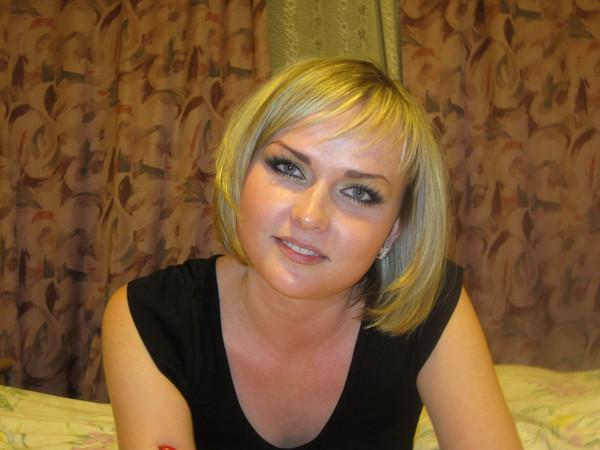 челябинск дата сайт знакомств
