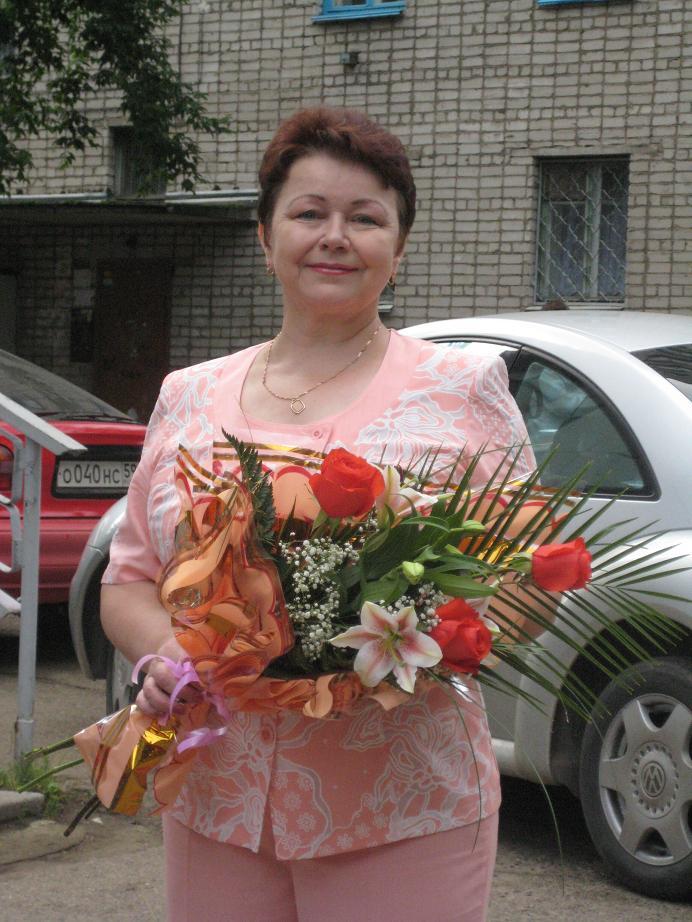 знакомства города чайковского