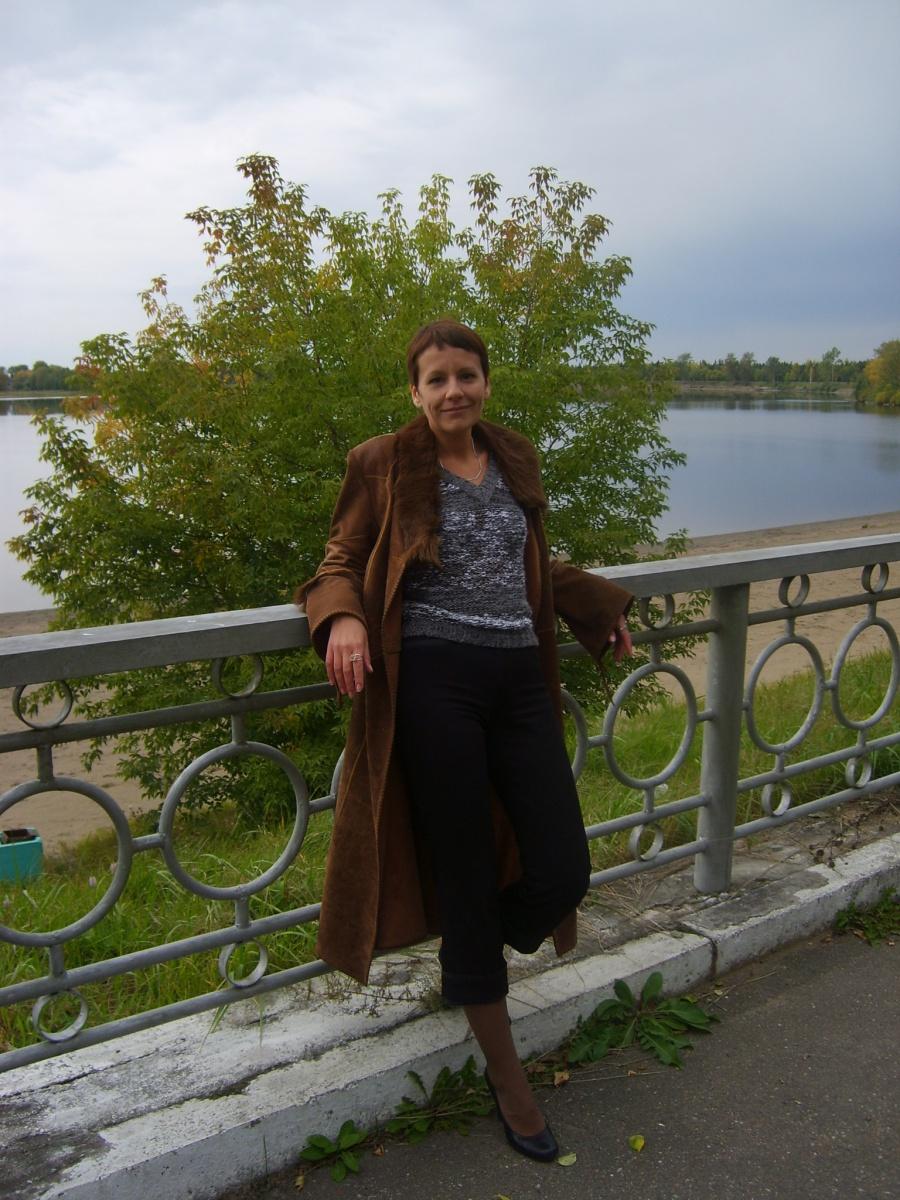 znakomstva-krasnoyarsk-foto