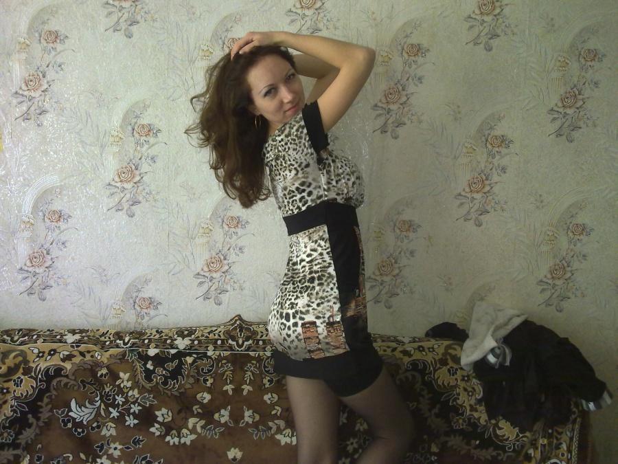 знакомства девушки в южно-сахалинске
