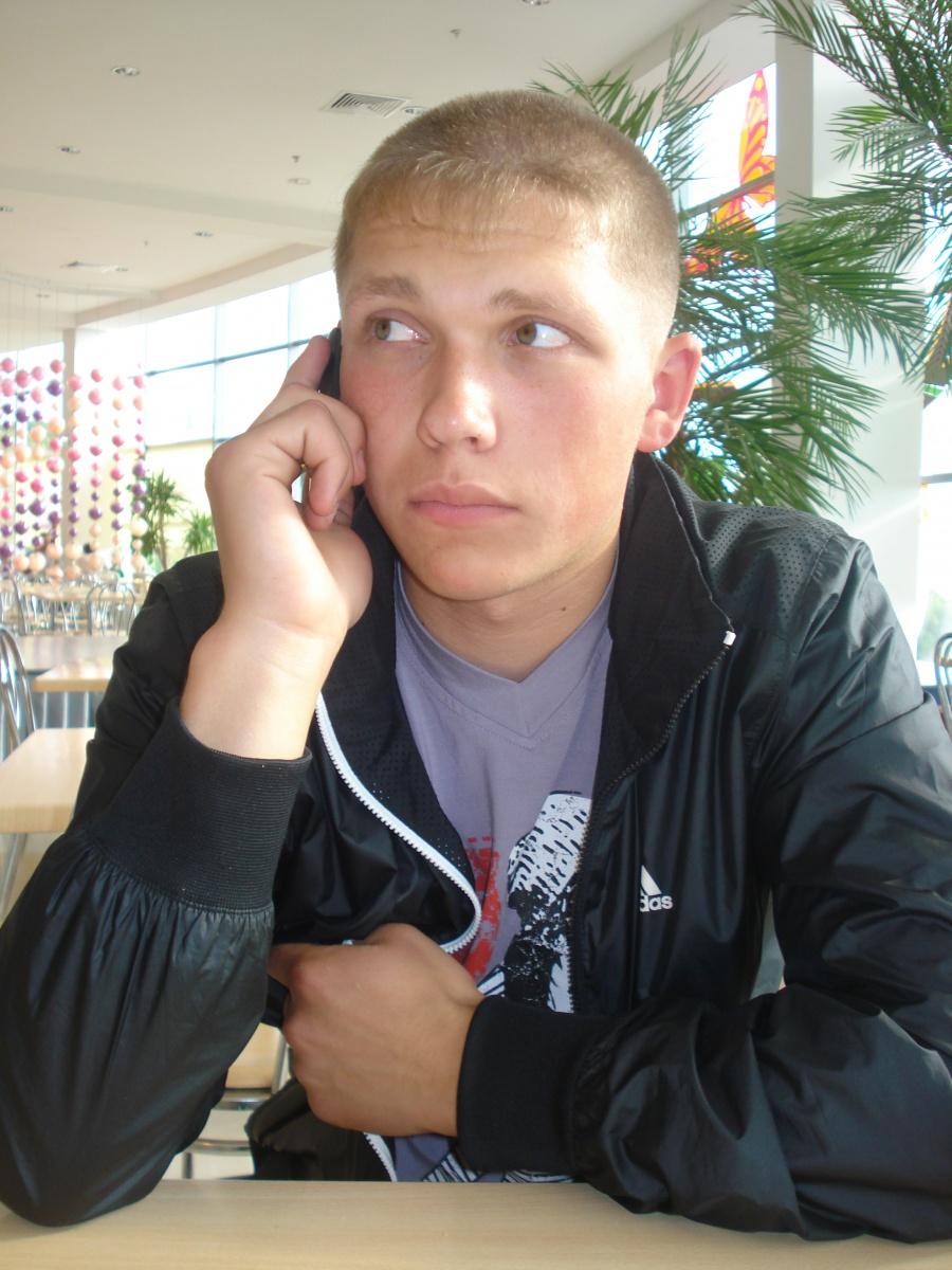 gey-znakomstva-bez-registratsii-ekaterinburg