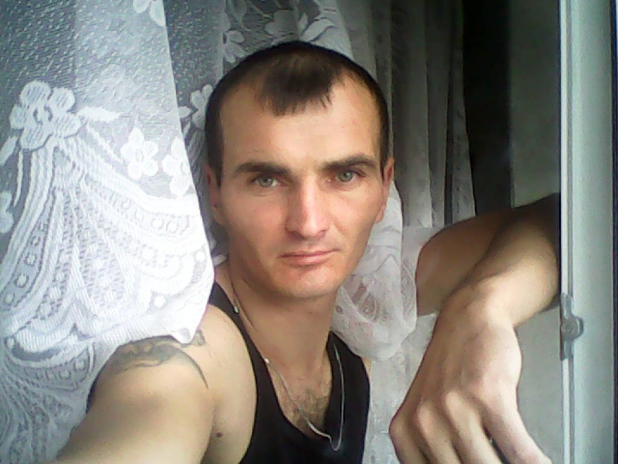 руслан савун на сайте знакомств